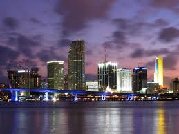 Fort Lauderdale Salvage Yards, FL