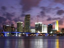Fort Lauderdale Scrap Yards, FL