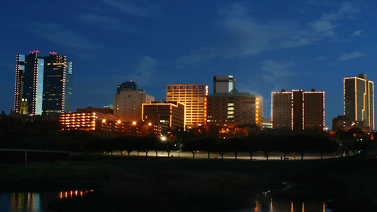 Junk Yards In Fort Worth Texas >> Fort Worth Salvage Yards Tx Find Local Scrap Yards