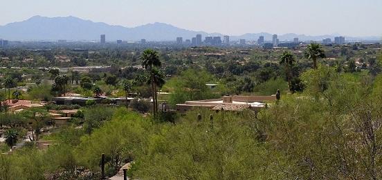 Carefree Scrap Yards, AZ