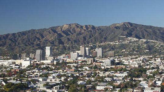Glendale Scrap Yards, AZ