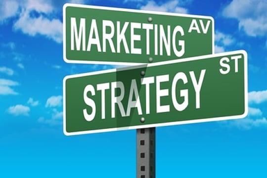 marketing scrap services