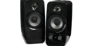 Picture of Speakers