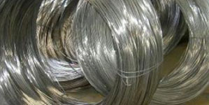Photo of 400 Series Stainless Steel