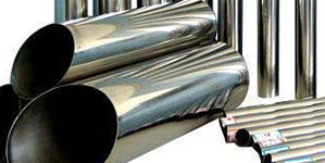 Picture of 310 Stainless Steel
