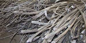 Photo of EC Wire