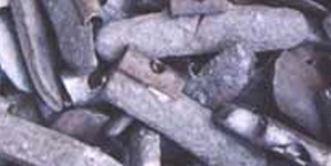 Picture of Lead Wheel Weights