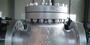 Picture of Inconel