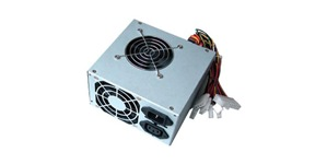 Photo of Power Supplies