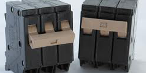 Picture of Circuit Breakers
