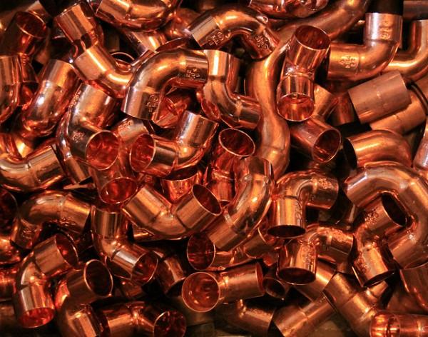 copper-demand