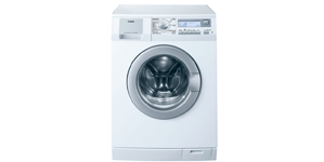 Photo of Dryers