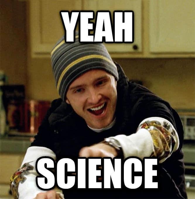 science behind catalytic converters