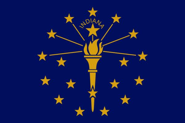 Indiana scrap metal