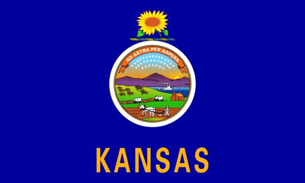 Kansas scrap metal