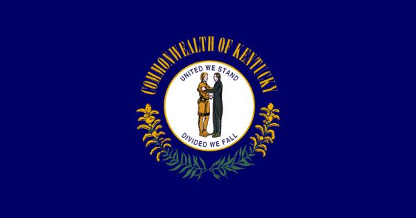 Kentucky Scrap Metals