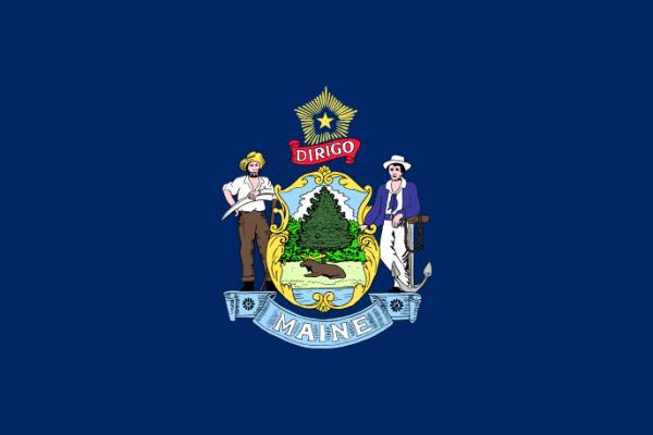 Maine Scrap Metal