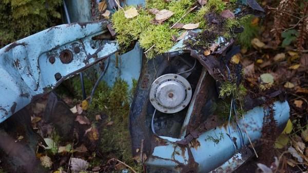 scrap-metal-193348_640