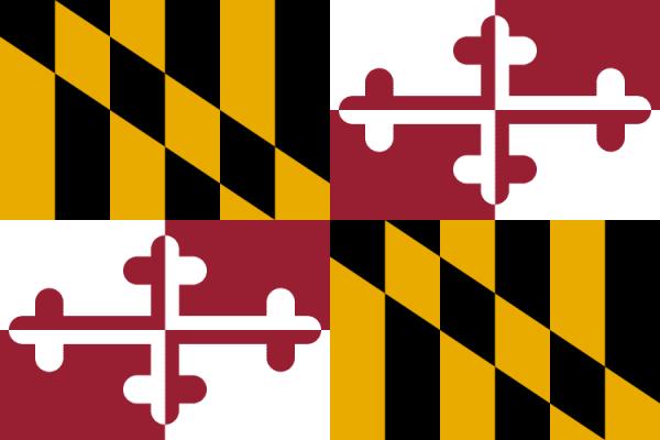 Maryland Scrap Metal