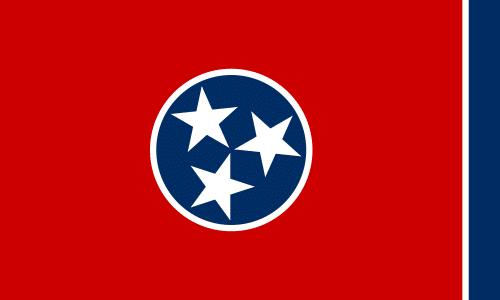 Tennessee scrap metals