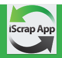What's Going On With Scrap Prices