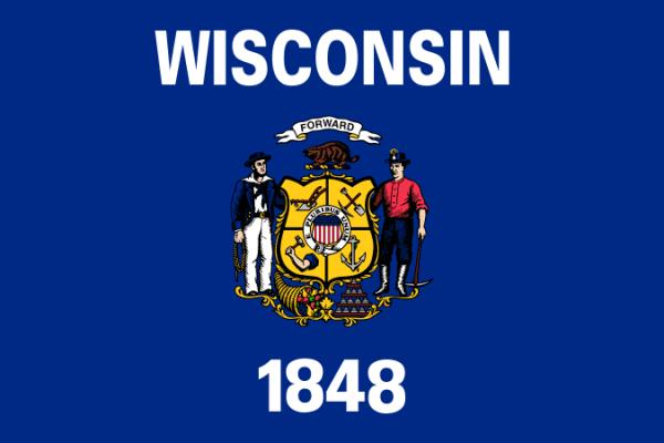 Wisconsin scrap metal