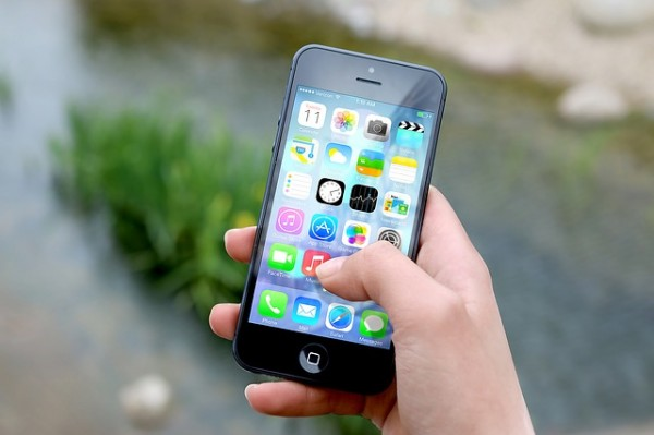 best apps for scrapping