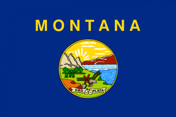 montana scrap metals