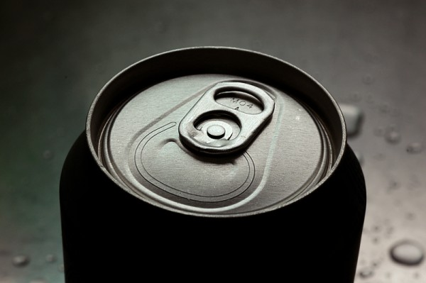 where to recycle aluminum cans