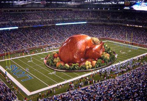 Thanksgiving-Ford-Field-Detroit-Lions-Humor