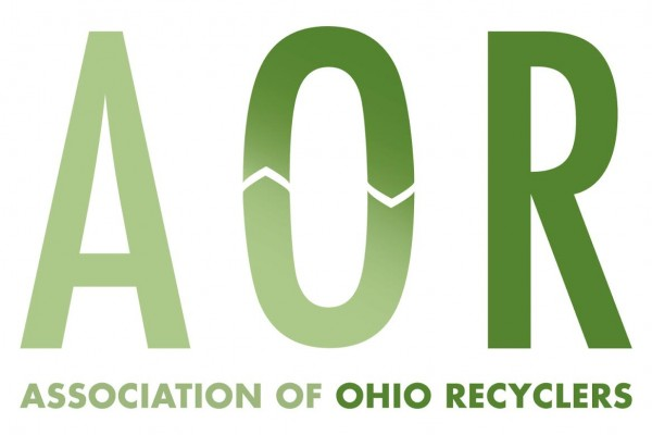 association of ohio recyclers