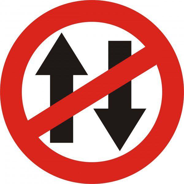 avoid at scrap yards