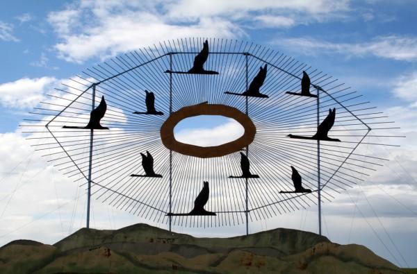geese_in_flight_sculpture