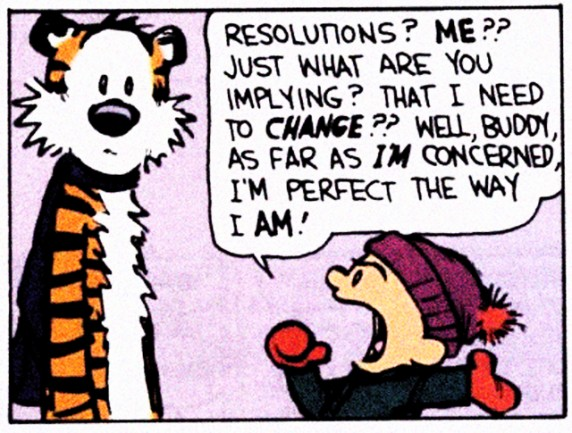 scrapping resolution