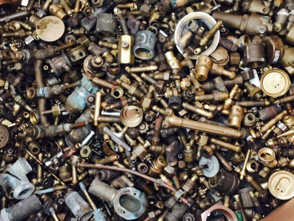 Scrap Prices Scrap Metal Prices Houston Scrap Metal ...