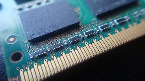 ram memory boards