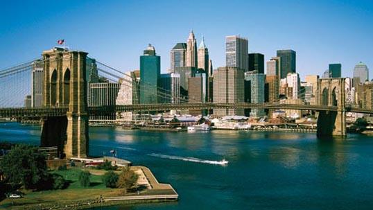 New York City Scrap Yards, NY