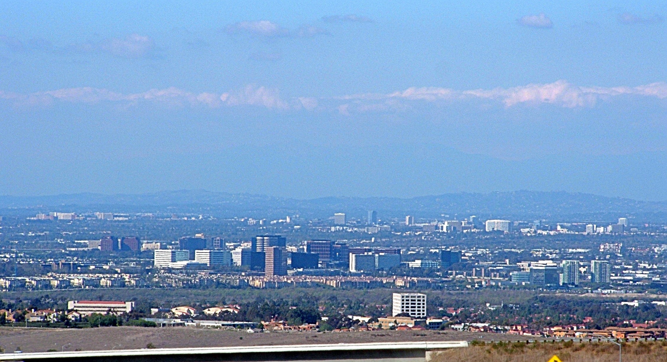 Irvine Salvage Yards, CA