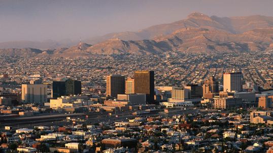 El Paso Junk Yards >> El Paso Scrap Yards, TX - Find Local Scrap Yards