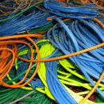 Understanding copper wire grades