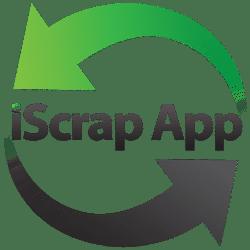 find a scrap yard