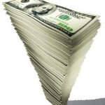 Smart scrappers make money