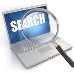 searching online for scrap metal is easy