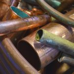 Picture of #1 Copper Tubing