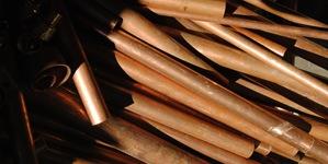 2-1-Copper-Tubing