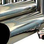 Photo of 310 Stainless Steel