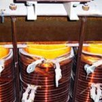Photo of Aluminum Transformers