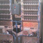 Photo of Servers