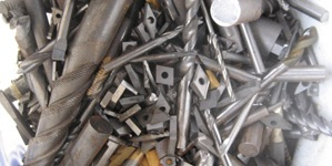 65-Carbide