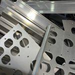 Picture of Aluminum Clips
